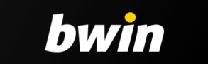 bwin be logo