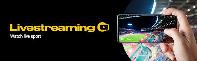 bwin live sports sur mobile
