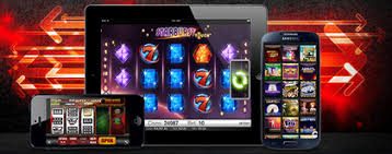casino777 application mobile